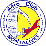 logo-aeroclub-montalivet