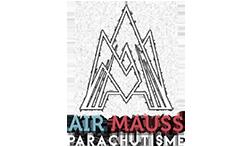 logo-airmaussparachutisme-2018